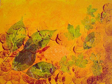 Ineke Herfst.jpg