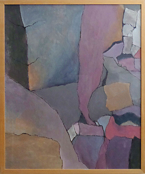 11acryl-60x70-2020[3].png