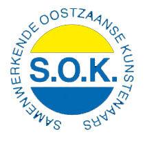 SOK Logo.jpg
