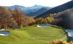 golf-du-domaine-de-falgos-1