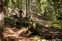 guide-descente-vtt-lecture-terrain-01