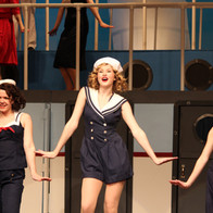 Anything Goes - Patriot Players