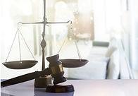 Gesetz.jpg