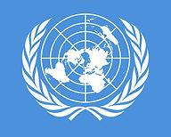 un-behindertenrechtskonvention_verein_ch