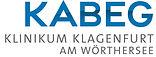 KABEG-Klagenfurt-LOGO.jpg