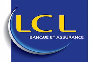 """De l'art en boîtes"" - Article paru sur LCL - Regards d'experts"