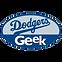 Dodgers Geek.png