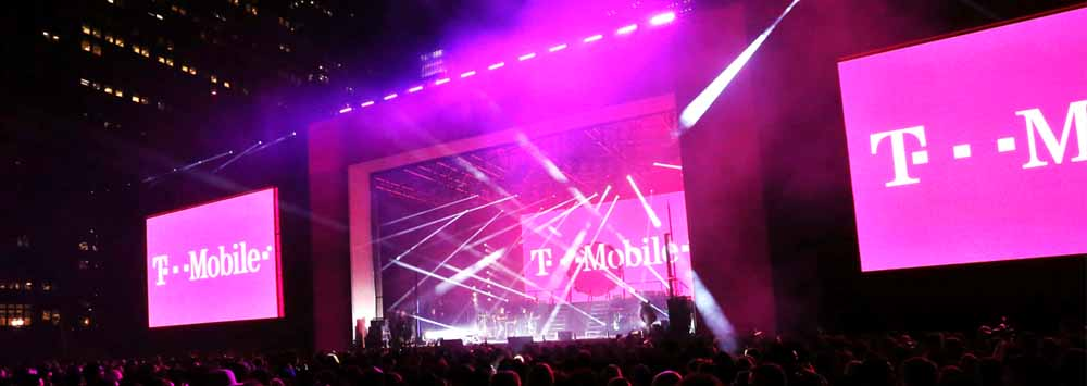 T-Mobile's Pricing Commitment Backfires, Unifies Critics