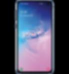 Samsung-S10e-BluePrism.png