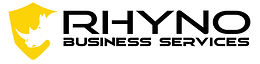 Rhyno-Insurance-Services-Logo-A-yellow.j