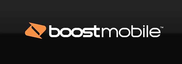 Boost Mobile Brings Back 2 For $50 3GB Family Plan Offer for