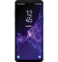 SAMSUNG_Galaxy_S9_Plus_Blue.png