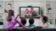 Family-watching-TV.jpg