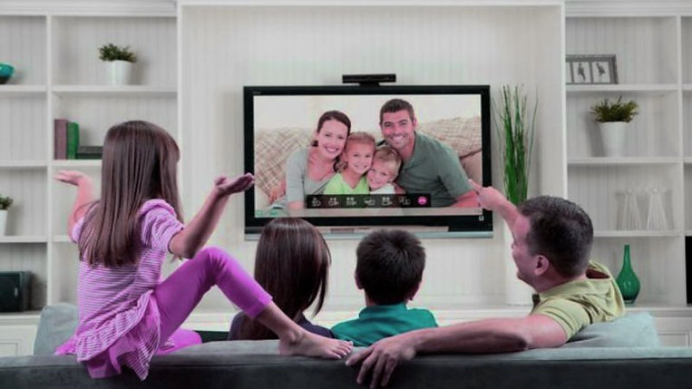 Family-watching-TV.jpg