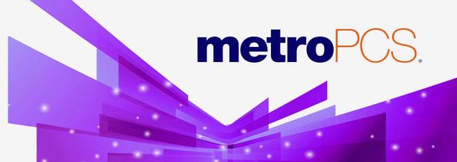 MetroPCS Introduces New $35/Month Mobile Hotspot Data Plan