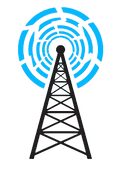 TOWER AT&T.png