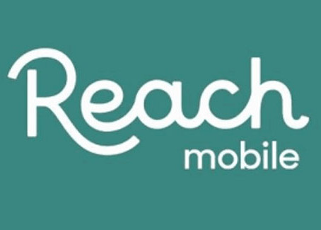 Reach Mobile Updates Plans With More Data And Cheaper Prices