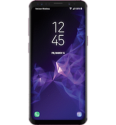 SAMSUNG_Galaxy_S9_Purple.png
