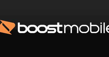 Boost Mobile Launches 2021 Deals With $40 Unlimited Plan