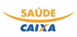 SAÚDE_CAIXA