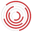 Rok Mobile Master Agent, H2O Wireless Master Agent, cell phone master dealer, rok mobile distributor, prepaid master agent, cell phone master agent, ultra mobile master agent, ultra mobile distributor, envy mobile distributor, easygo distributor, easy go master agent, Patriot Mobile Distributor, Patriot Mobile master agent, h2o wireless distributor, red pocket mobile master agent, red pocket mobile distributor, become a prepaid wireless dealer, become a wireless dealer, become a h2o wireless dealer, become a rok mobile dealer, become a ultra mobile dealer, become a patriot mobile dealer, become a red pocket mobile dealer, become a envy mobile dealer, become a easygo dealer, payjoy dealer, become a payjoy dealer, progressive financing, smartpay financing, payjoy financing, pay joy,  pay joy dealer, eco mobile master agent, eco mobile distributor, eco mobile master dealer, eco mobile wholesale, become a eco mobile dealer, envie mobile master agent, become a envie mobile dealer, envie mob