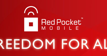 Red Pocket Mobile iPhone 12 deal that saves you $200 with free AppleCare for life