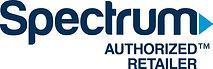 Spectrum Logo Vert.jpg