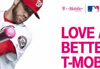 T-Mobile's free MLB.TV deal is back in 2021