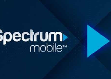Spectrum Mobile slashes prices for unlimited wireless