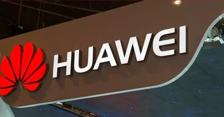 Huawei could be the next in line to remove chargers from product boxes