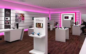 So you want to become a prepaid cell phone store owner?