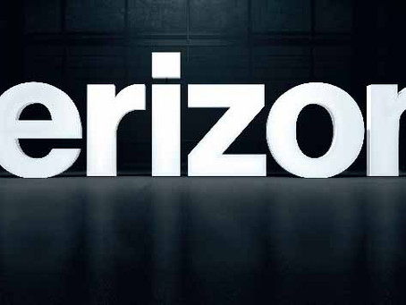 Verizon Continues 5G Expansion