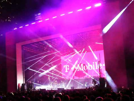 T-Mobile to auto enroll subscribers for data sharing in targeted ad push