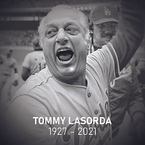 Tommy RIP.jpg