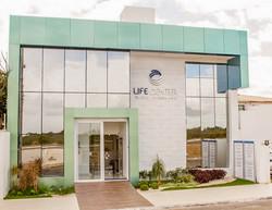 Petrolina - Life Center