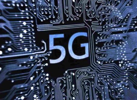 5G bands explained: Verizon vs AT&T vs Sprint vs T-Mobile vs World
