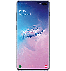 SamsungGalaxy_S10PLUS_Blue.png