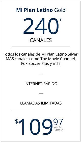 Latino3.jpg