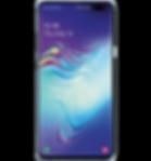 Samsung-S10-5G-Majestic-Black.png