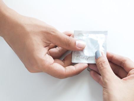 Infecções Sexualmente Transmissíveis, como reconhecer e o que fazer.