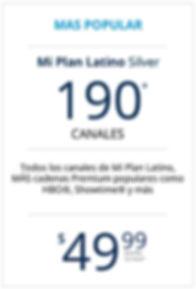 LatinoTV Silver.jpg