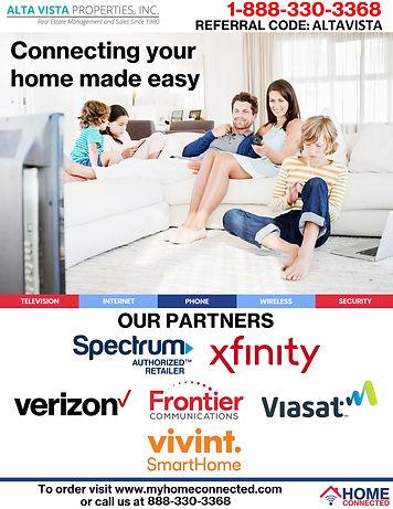 Alta Vista Flyer.jpg