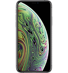 apple-iphonexs-spacegrey.png