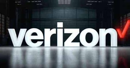 Verizon hits 10 5G cities with Phoenix launch