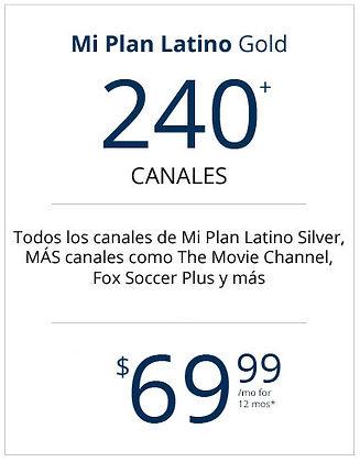 LatinoTV Gold.jpg
