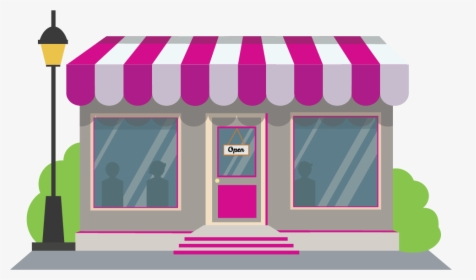 346-3460655_store-front-clip-art-hd-png-