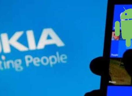 Nokia touts 42 commercial 5G deals