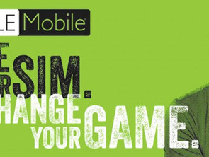 MVNO Spotlight: Simple Mobile