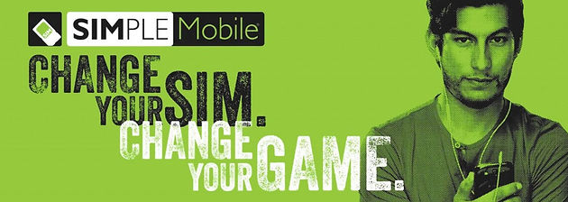 Simple Mobile Now Offers Unlimited Data Plan at $50/month