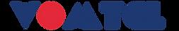 VomTel Logo.png
